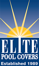 Elite Pool Covers