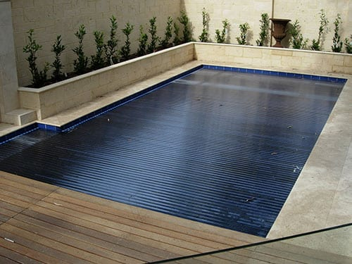 Pool Covers And Rollers Elite Pool Covers