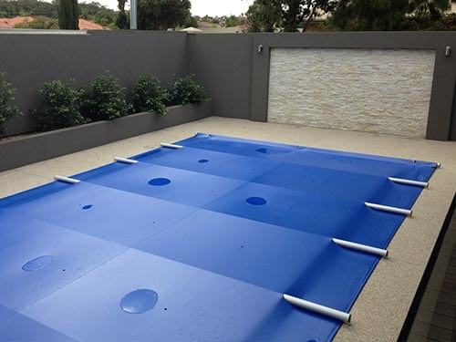 Swimming Pool Covers In Perth Elite Pool Covers