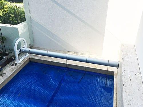 Swimming Pool Covers In Perth Elite Pool Covers
