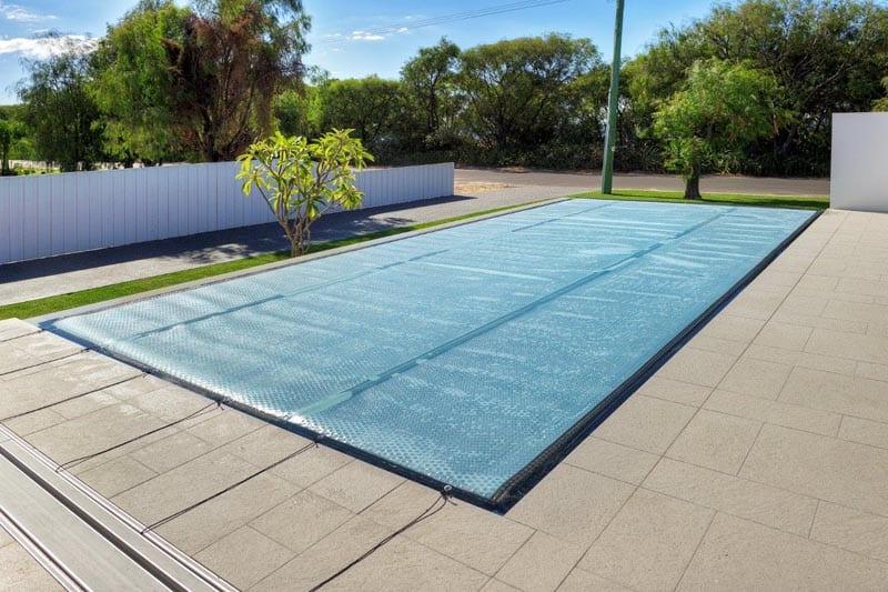 Solar Pool Covers Elite Pool Covers