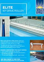 Elite-90Deg-Drive-Roller-Thumb