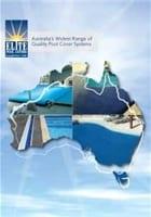 Elite-Corporate-Brochure