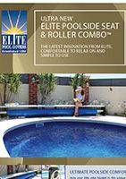 Elite-Poolside-Seat-Roller-Combo-Thumb