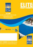 Elite_Solar_thumb