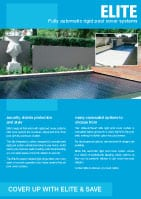 Pool-Cover-Systems-1