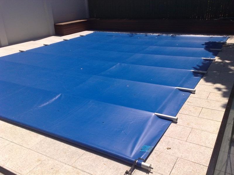 Elite Pool Protector Elite Pool Covers