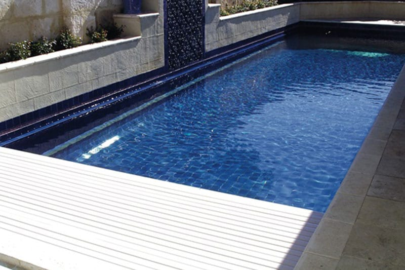 Rigid Pool Covers For Sale In Perth Elite Pool Covers