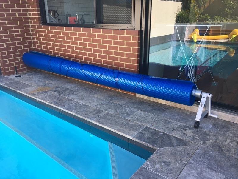 Gallery Elite Pool Covers